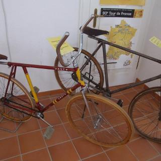 Gau Algesheimer Radsport