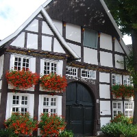 Kunsthaus rietberg museum wilfried koch for Koch rietberg