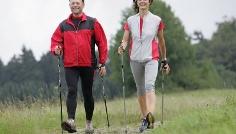 Gesundheits- und Fitness-Parcours Bad Driburg