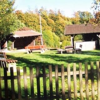 Grillplatz Schling