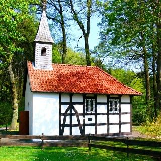Brinkkapelle 2