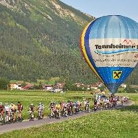 Rad-Marathon Tannheimer Tal_85 km