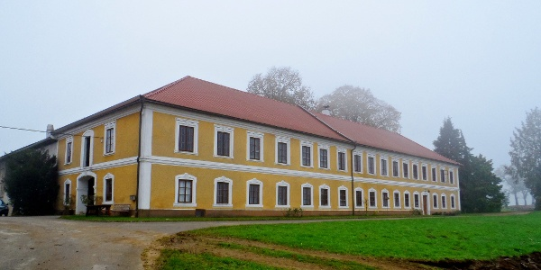 Schramelhof