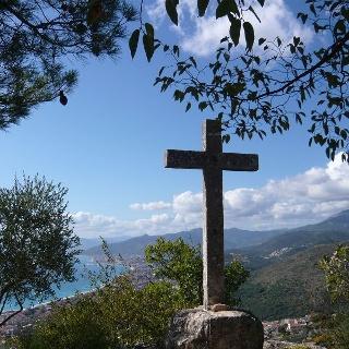 Monte Caprazoppa