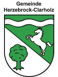 Logo Gemeinde Herzebrock-Clarholz