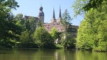Die Klosterrunde A4
