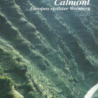 Calmont-Projekt