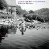 Vor 35 Jahren konnte man in der Brettach bei Bügenstegen noch baden...  - @ Autor: Heinz Obinger  - © Quelle: Hohenlohe + Schwäbisch Hall Tourismus e.V.