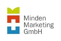 Logo Minden Marketing GmbH