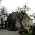 Schloss Bruchhausen.