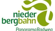PanoramaRadweg niederbergbahn