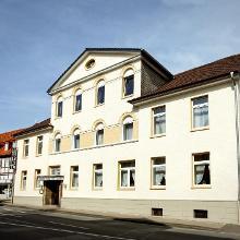 Hotel-Restaurant Ackfeld
