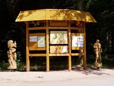 Beste Spielothek in Buchenberg finden