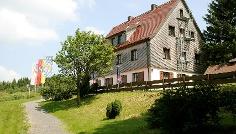Beim Würzburger Haus haben wir etwa die Hälfte der Strecke hinter uns.