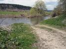 2. Donauversickerung