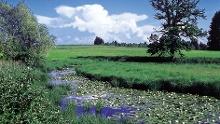 Route 9: Andechser Natur Bio Route
