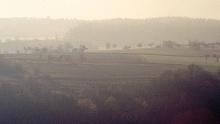 Rhein-Burgen-Wanderweg (Etappe 2)