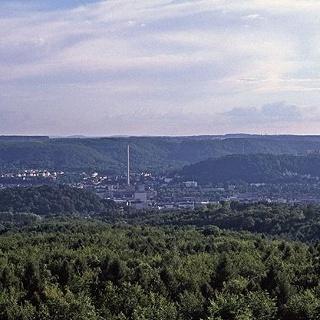 Stiftswald