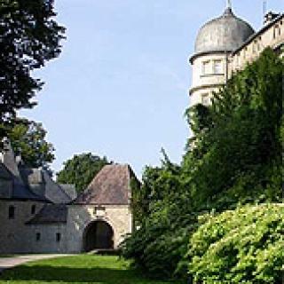 Hinnenburg