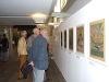 Ausstellung im Hällisch-Fränkischen Museum   - © Quelle: Antje Kunz