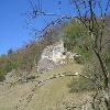 Ramensteinhöhle