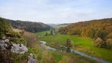 Albschäferweg