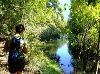 Traumwege entlang der Jagst   - @ Autor: Heinz Obinger  - © Quelle: Hohenlohe + Schwäbisch Hall Tourismus e.V.