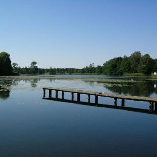 Klietzer See