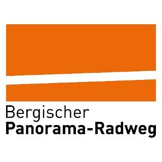 Logo Bergischer Panorama-Radweg