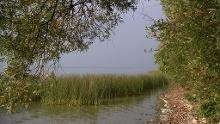 Perlen um den Außensee am Schweriner See