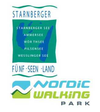 Logo Tourismusverband Starnberger Fünf-Seen-Land