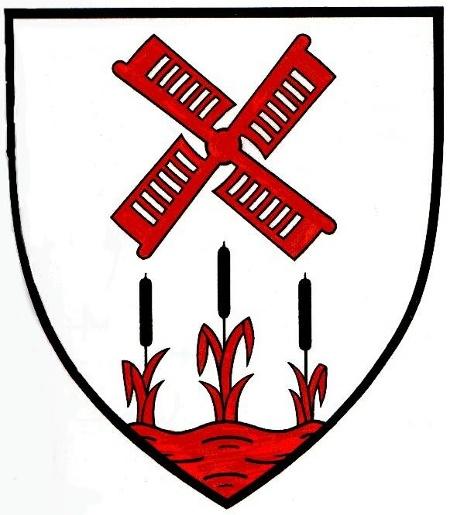 Logo Gemeinde Hille