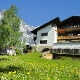 Landhaus Schmiedhof
