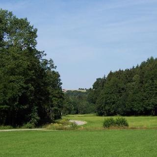 Dreimühlenthal