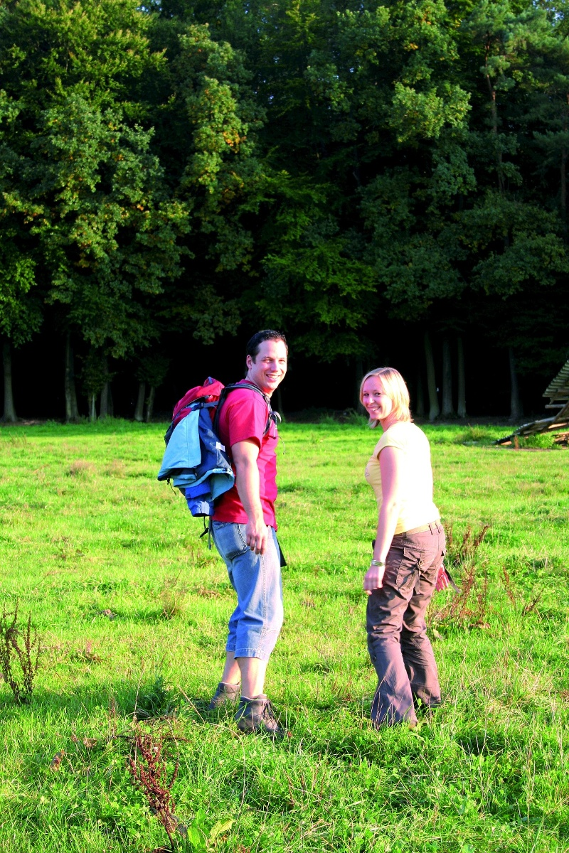 Partnervermittlung westerwald