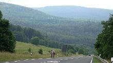 Spessart-Rhön-Rundfahrt - 2 Tages-Etappentour