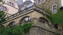 Von Kettwig zum Schloss Landsberg