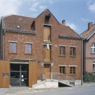 Deutsches Sackmuseum