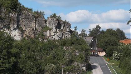 Betzenstein.