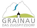 Logo Tourist-Information Zugspitzdorf Grainau
