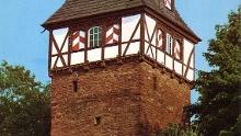 Stadtoldendorf historisch (barrierefrei)