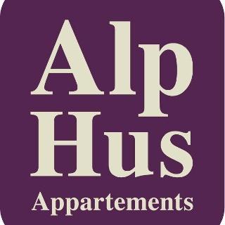 AlpHus_Logo_lila
