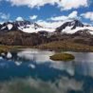 Mutterbergersee