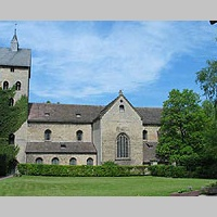 Katholische Pfarrkirche St. Peter und Paul