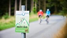 Sauerland-Stoppomat