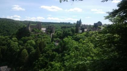 The Top Hiking Trails In Aarbergen