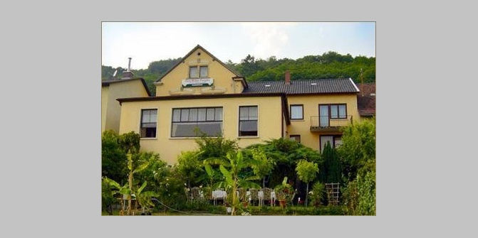 Single hotel pfalz