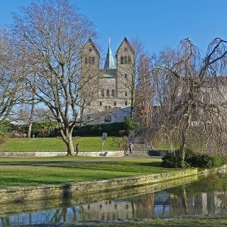 Paderborn: Westliches Paderquellgebiet