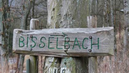 Bisselbach
