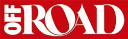 Logo Off Road Verlag AG